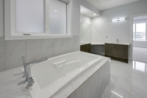 Platinum Signature Homes 17815 6
