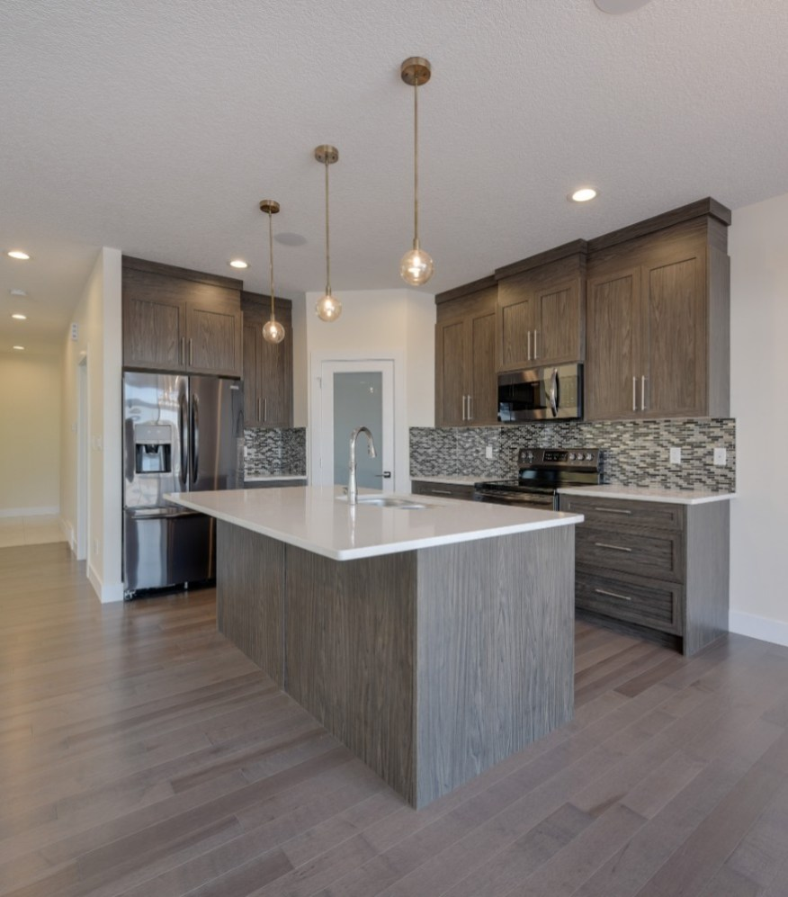 Platinum Signature Homes 17831 2