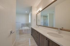 Platinum Signature Homes 17831 20