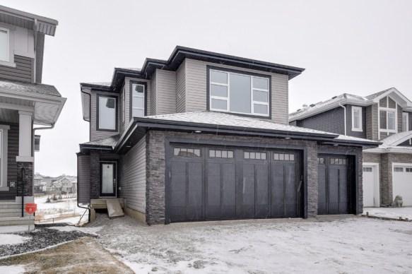 Platinum Signature Homes 7552 1