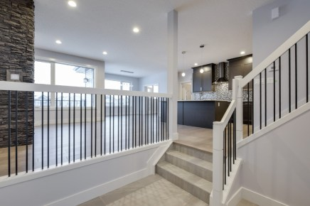 Platinum Signature Homes 7552 10