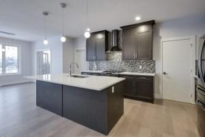 Platinum Signature Homes 7552 17