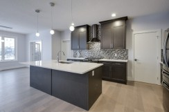 Platinum Signature Homes 7552 17