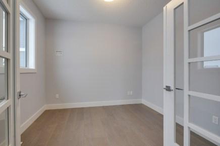 Platinum Signature Homes 7552 22