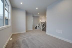 Platinum Signature Homes 7552 27