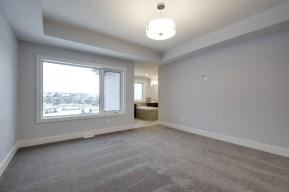 Platinum Signature Homes 7552 29