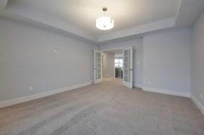 Platinum Signature Homes 7552 30