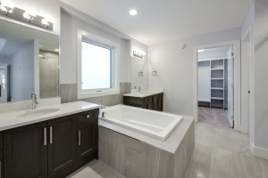 Platinum Signature Homes 7552 31