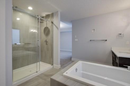 Platinum Signature Homes 7552 34