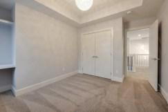 Platinum Signature Homes 7552 36