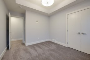 Platinum Signature Homes 7552 39