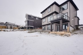 Platinum Signature Homes 7552 4