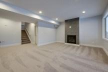 Platinum Signature Homes 7552 43