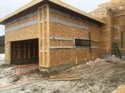 Platinum Signature Homes Windermere Bungalow 3