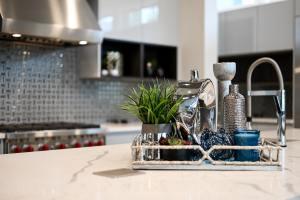 Platinum Signature Homes The Anaya feature 3 min