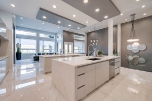 Platinum Signature Homes The Anaya photo 17 min