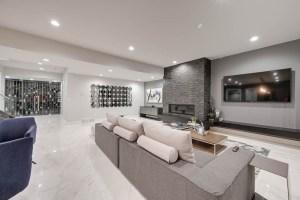 Platinum Signature Homes The Anaya photo 34 min