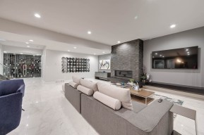 Platinum Signature Homes The Anaya photo 34 min