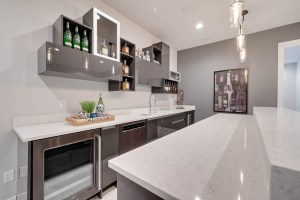 Platinum Signature Homes The Anaya photo 41 min