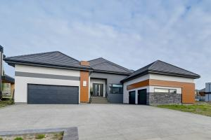 Platinum Signature Homes The Anaya Outdoor 1