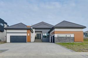 Platinum Signature Homes The Anaya Outdoor 2