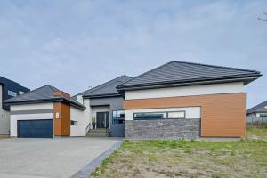 Platinum Signature Homes The Anaya Outdoor 4
