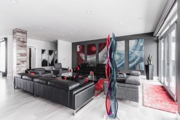 Platinum Signature Homes Windermere 12