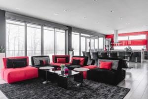 Platinum Signature Homes Windermere 18