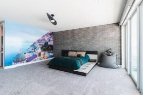 Platinum Signature Homes Windermere 2