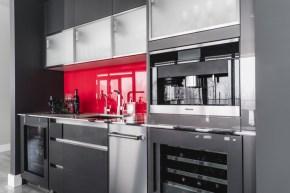 Platinum Signature Homes Windermere 20