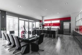 Platinum Signature Homes Windermere 22