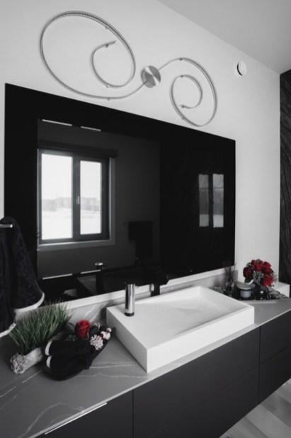 Platinum Signature Homes Windermere 25