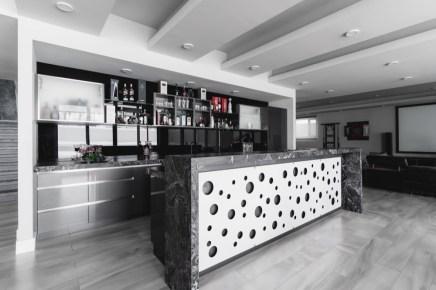 Platinum Signature Homes Windermere 29