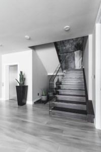Platinum Signature Homes Windermere 40