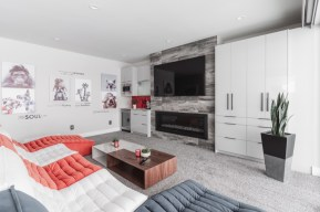 Platinum Signature Homes Windermere 48