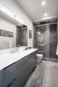 Platinum Signature Homes Windermere 5