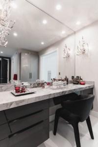 Platinum Signature Homes Windermere 51