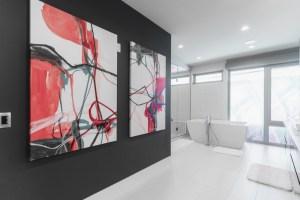 Platinum Signature Homes Windermere 54