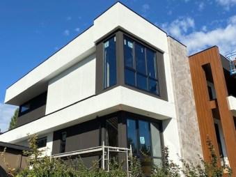 Platinum Signature Homes 8908 Construction 12