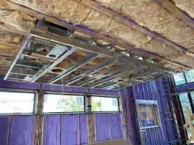Platinum Signature Homes 8908 Construction 21