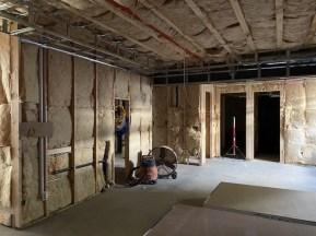 Platinum Signature Homes 8908 Construction 28