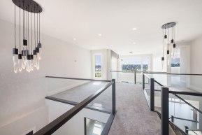 Platinum Signature Homes Cautley Cove 22
