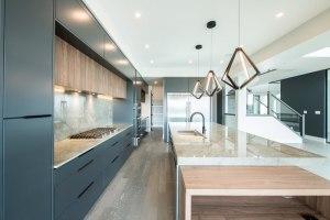 Platinum Signature Homes Cautley Cove 39
