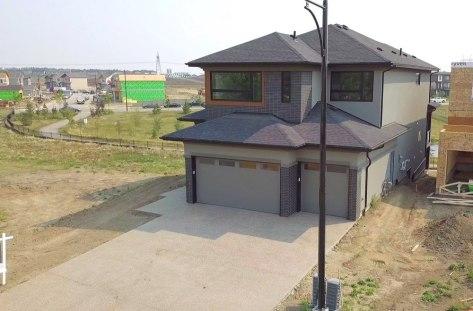 Platinum Signature Homes Cautley Cove 66