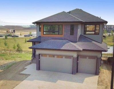 Platinum Signature Homes Cautley Cove 67
