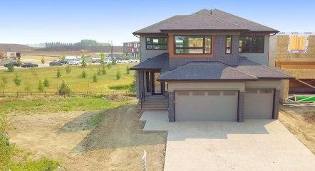 Platinum Signature Homes Cautley Cove 68