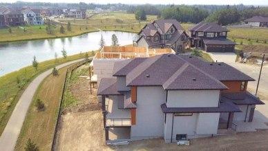 Platinum Signature Homes Cautley Cove 71