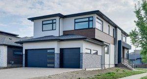 platinum signature homes Clement Court 1