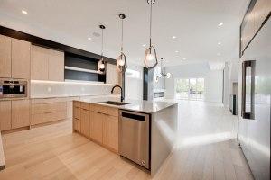 platinum signature homes Clement Court 10