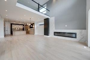 platinum signature homes Clement Court 22